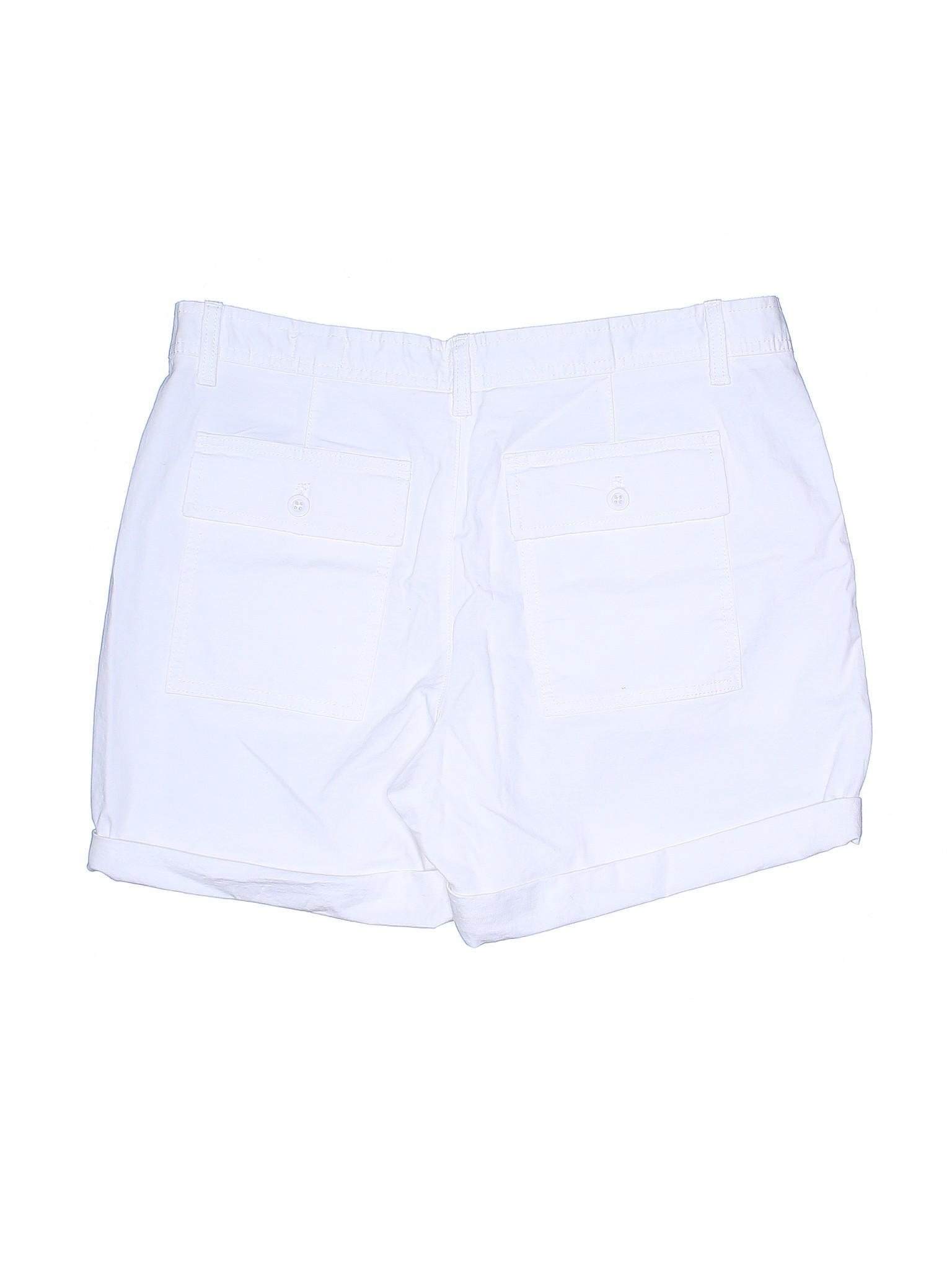 Gap Boutique Khaki Shorts Khaki Gap Boutique BSx5xw47