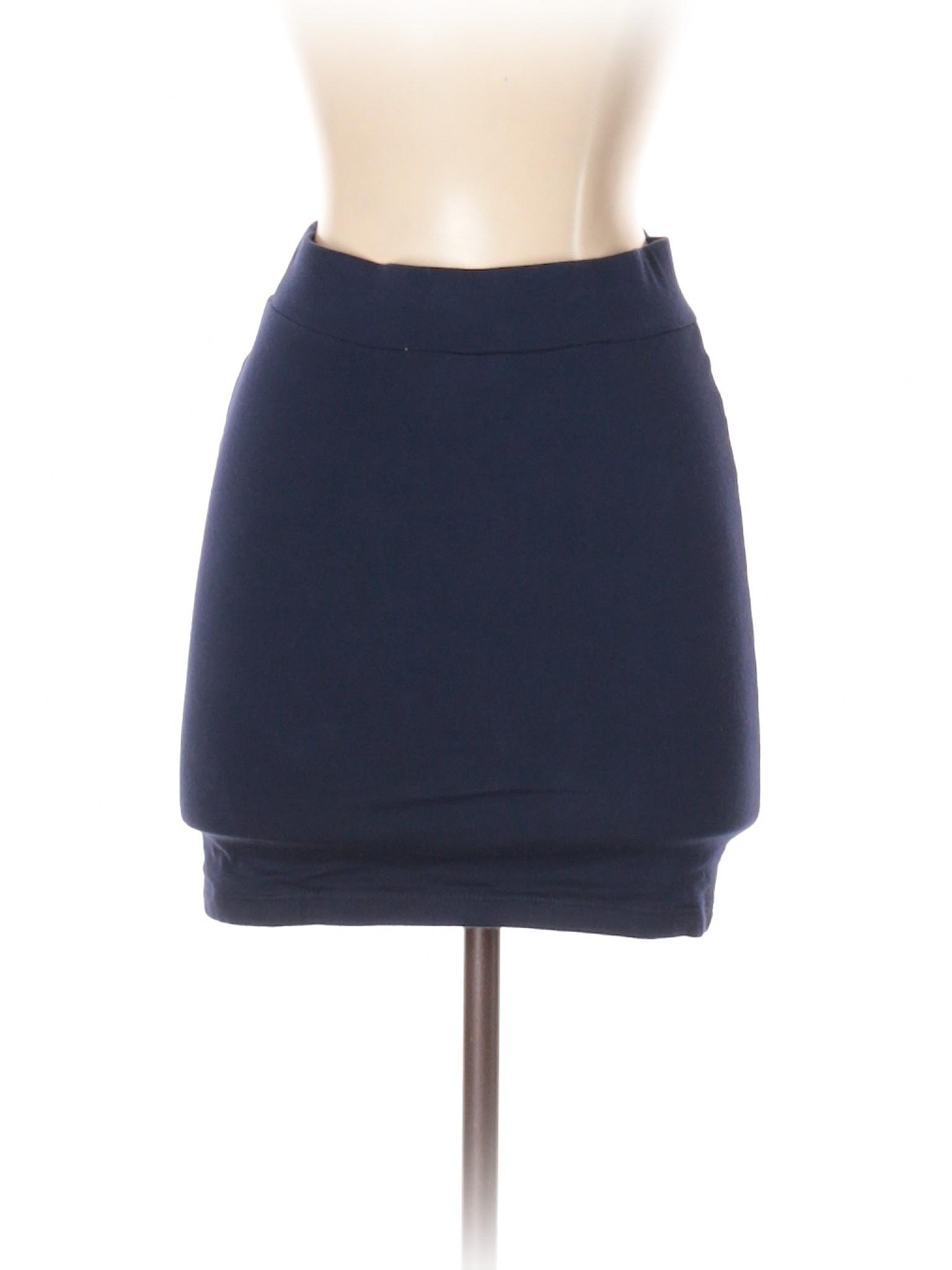 Casual Forever Skirt winter 21 Leisure 1twq5ZFZ