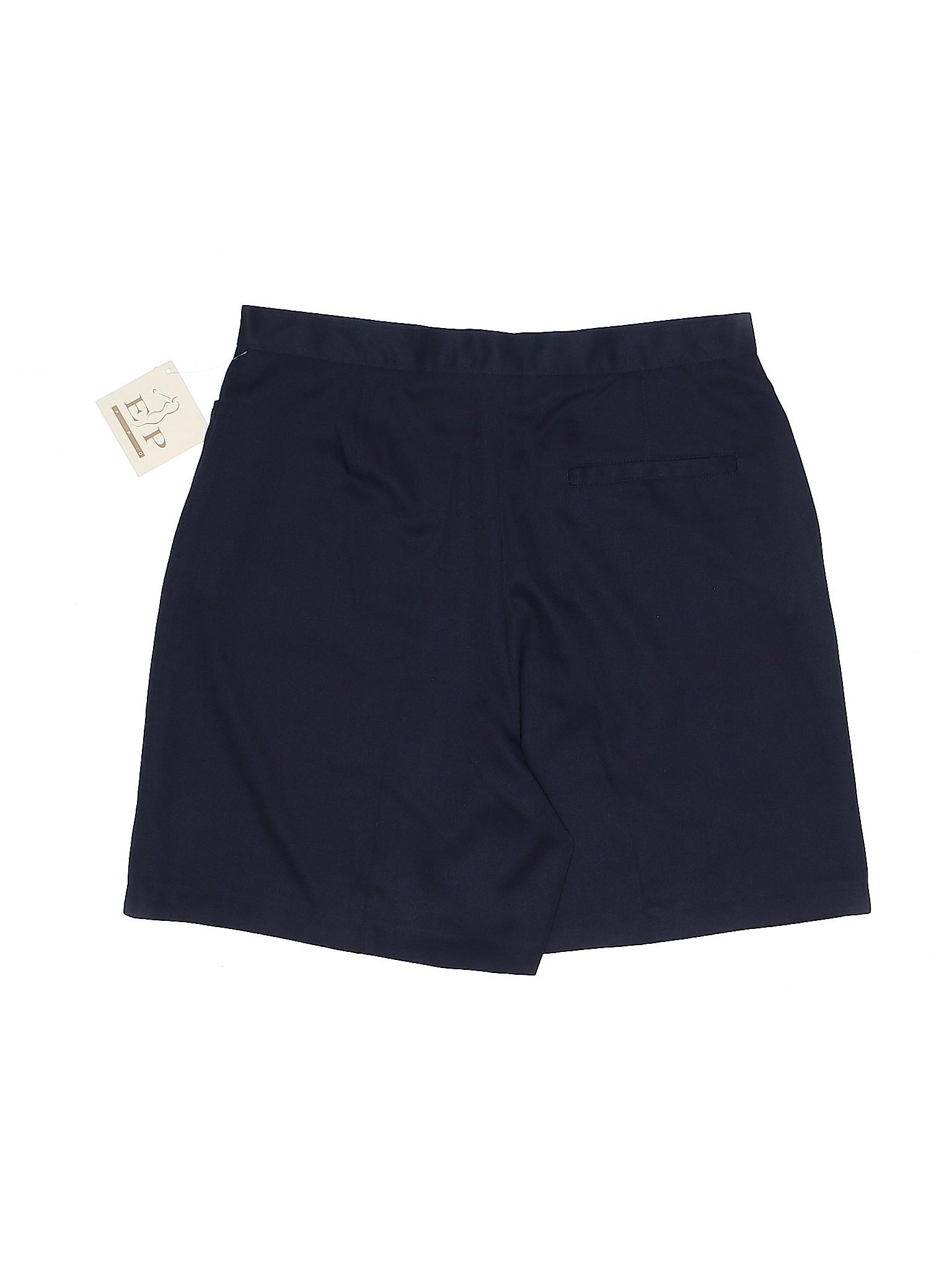 Pro Athletic Boutique EP Boutique Pro Shorts EP Athletic Shorts Ugdy1q