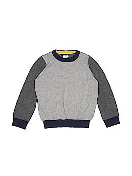 Mini Boden Pullover Sweater Size 5 - 6