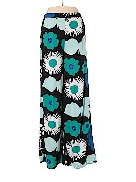 Marimekko Casual Pants Size XS