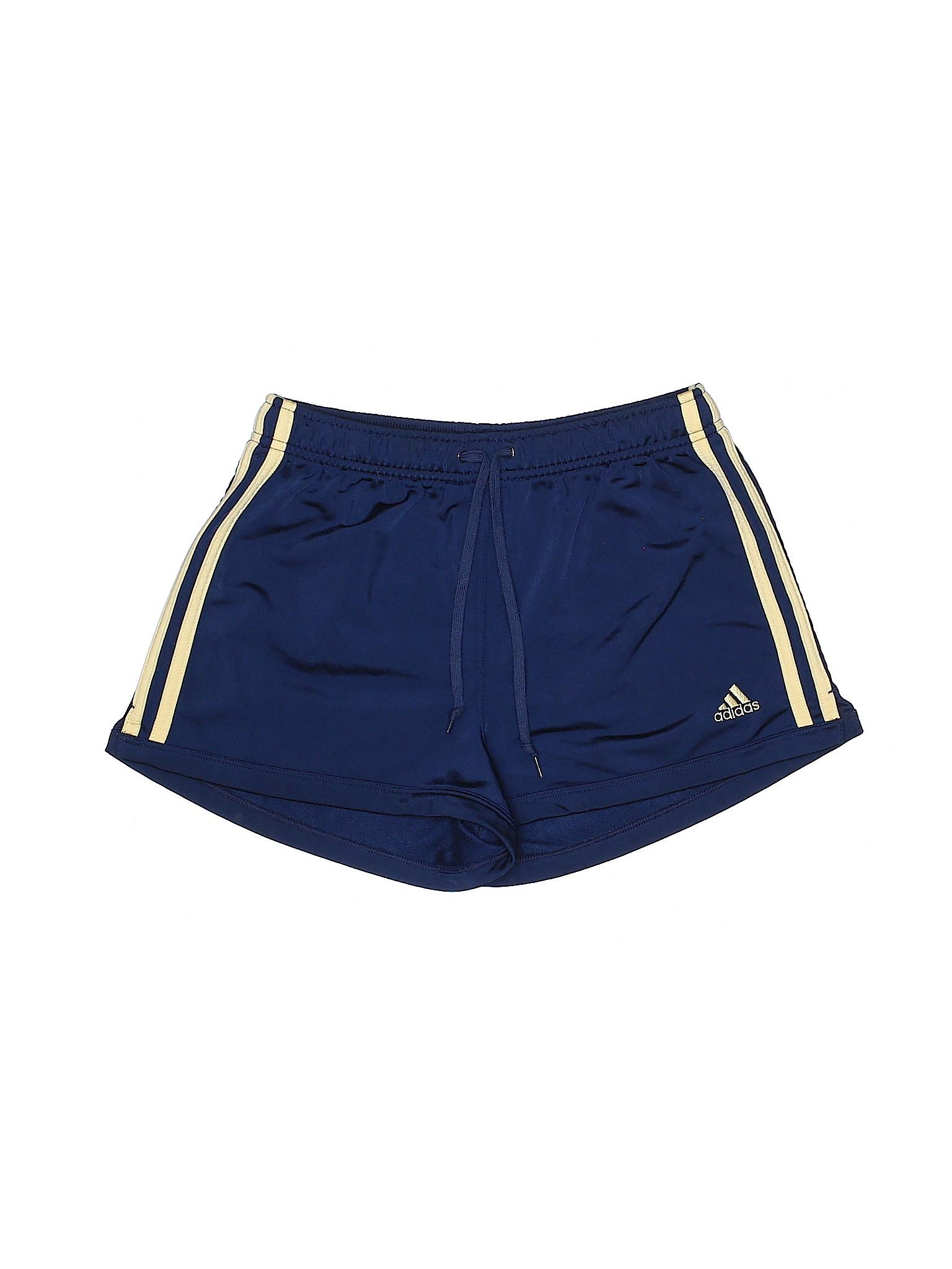 Leisure Leisure Shorts Adidas winter Adidas Athletic Athletic Athletic Leisure Shorts winter winter Adidas UwqA5E