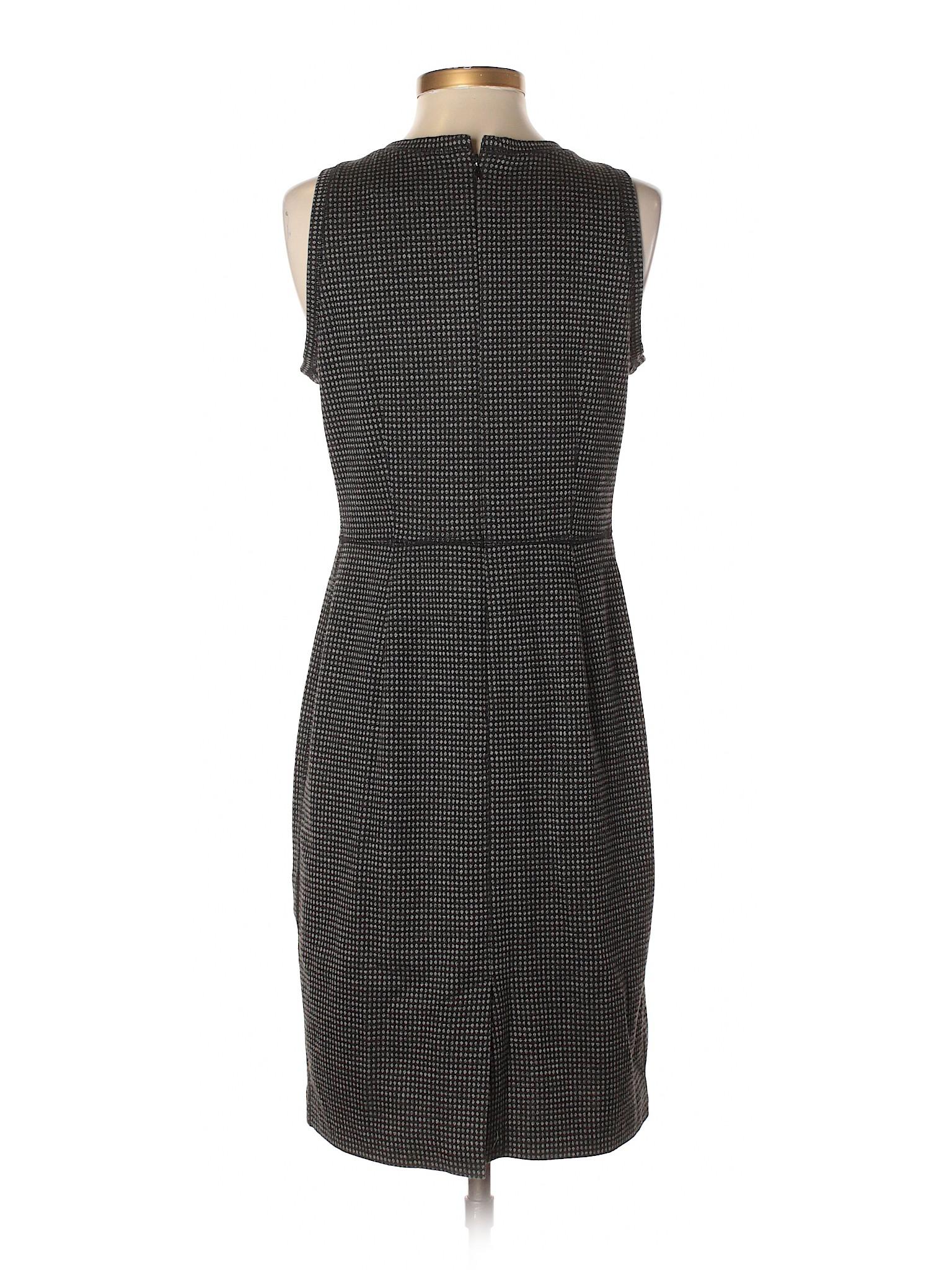 Casual LOFT Boutique Dress Taylor Ann winter rqqPIg