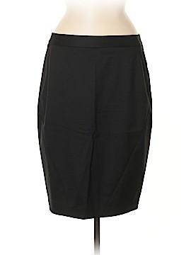 Ted Baker London Wool Skirt Size 8 (3)