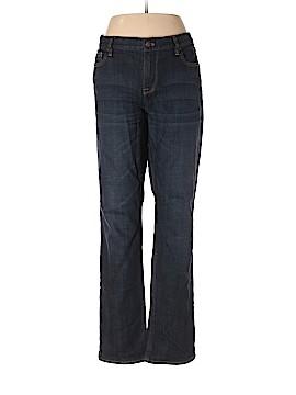 J. Crew Jeans Size 33S