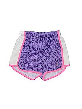 Fila Athletic Shorts Size 7 - 8
