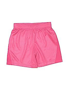 Danskin Now Athletic Shorts Size 7-8