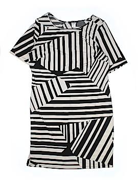 JFW Casual Dress Size 1X (Plus)