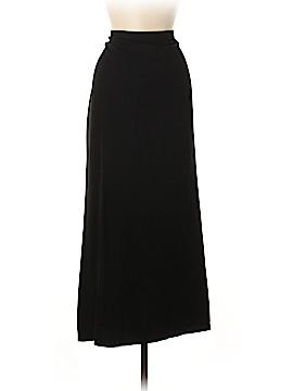 Tianello Denim Skirt Size XS