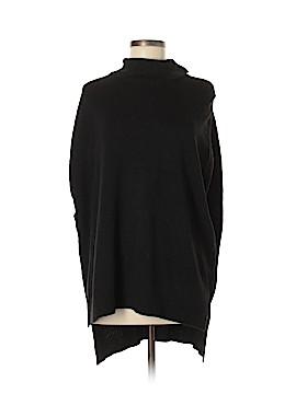 VERTIGO Turtleneck Sweater Size XS - Sm