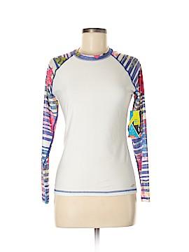 Urban Oxide Active T-Shirt Size S