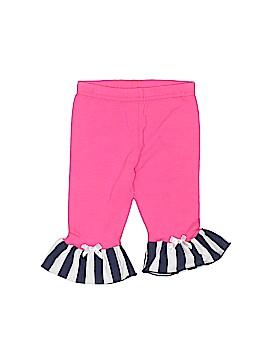 Nannette Leggings Size 12 mo