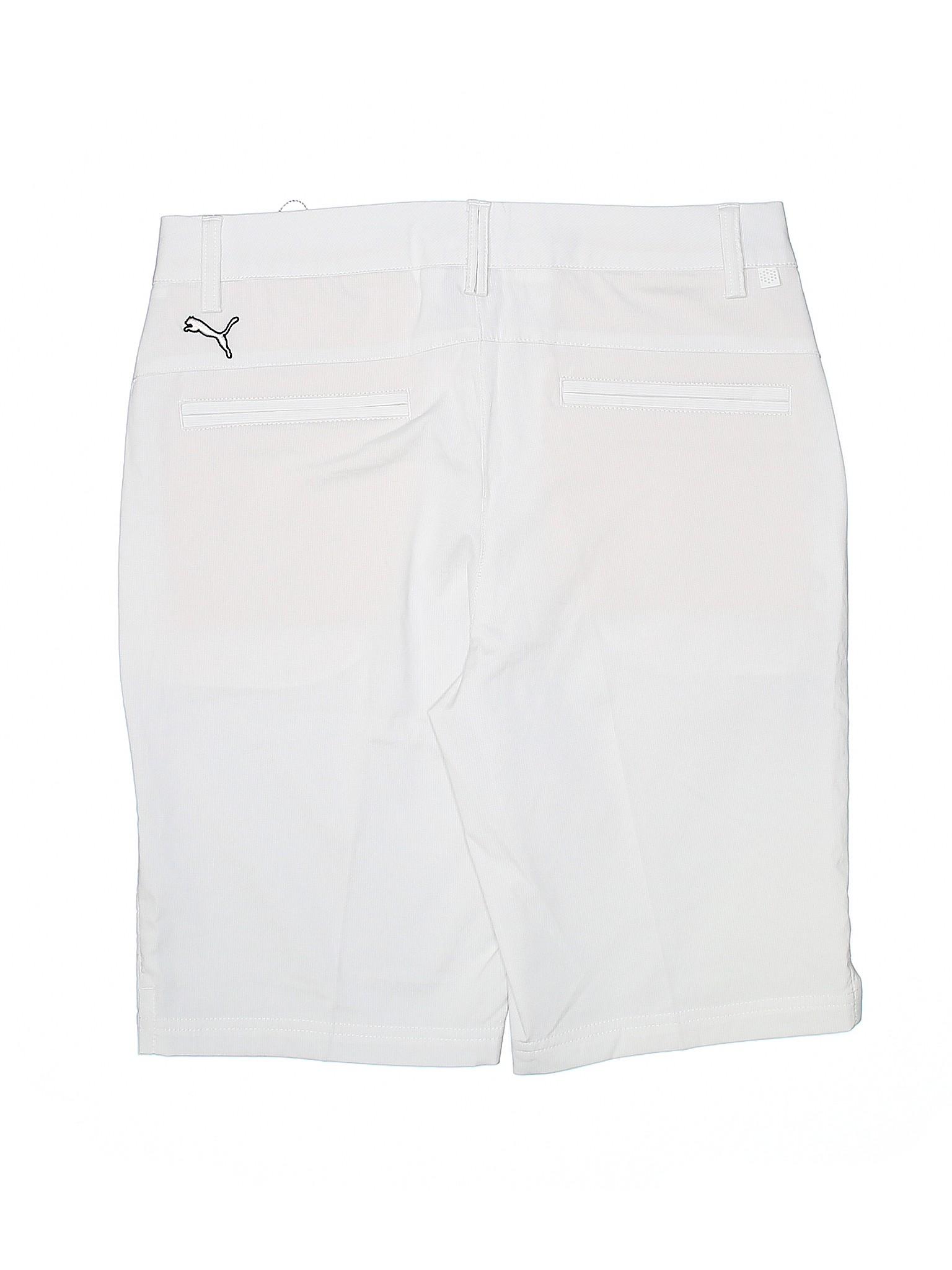 Boutique Athletic Puma Shorts Shorts Boutique Boutique Puma Puma Athletic Athletic Shorts 8w8rUzFq