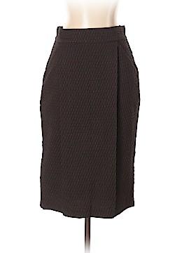 Josie Natori Casual Skirt Size 2