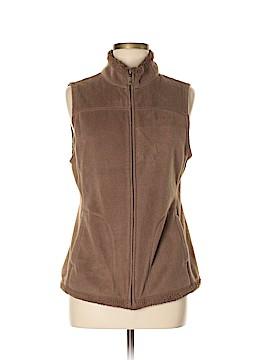 Exertek Fleece Size M
