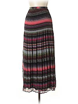 Black Rainn Casual Skirt Size L
