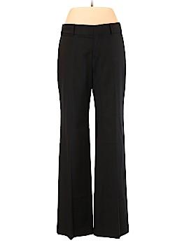 Badgley Mischka Dress Pants Size 10