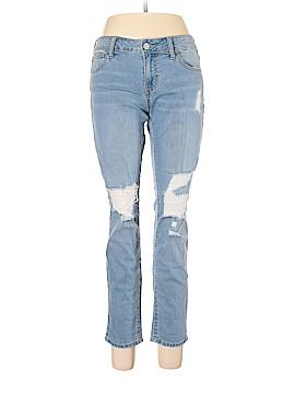 RSQ Jeans Size 7