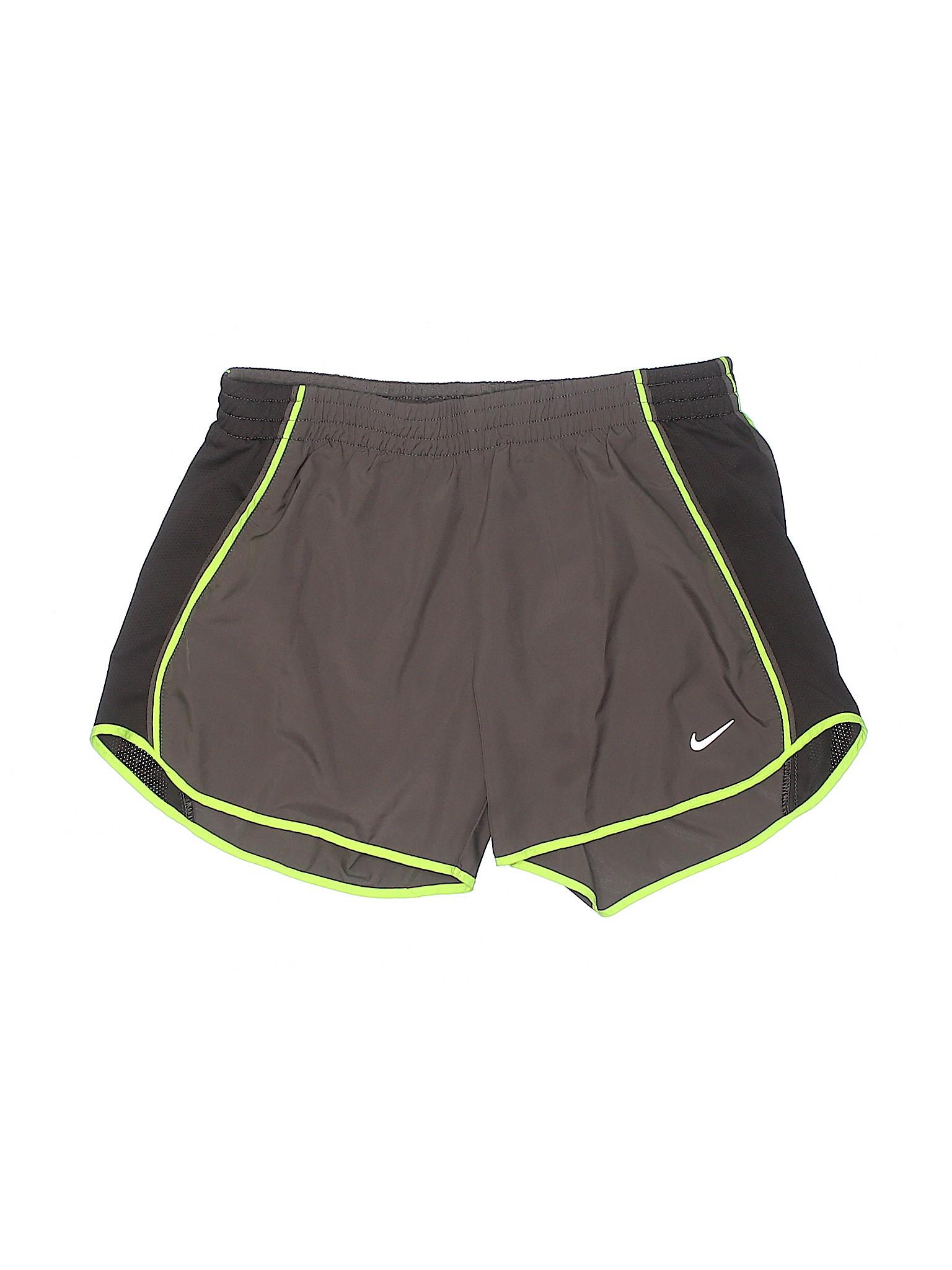 Boutique Athletic Nike Nike Shorts Boutique 4qr74na