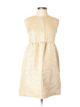 AKA New York Casual Dress Size L