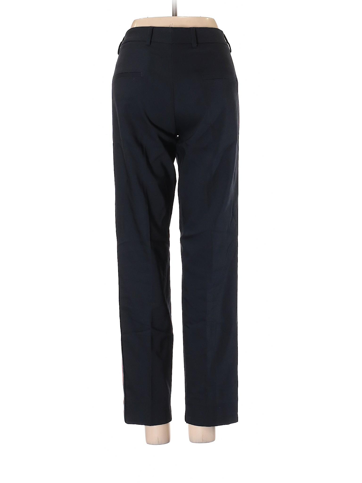 Boutique winter Zara Pants winter Boutique Casual BwrOB