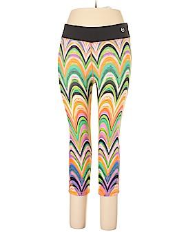 Trina Turk Active Pants Size M