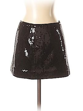 LaROK Formal Skirt Size 2