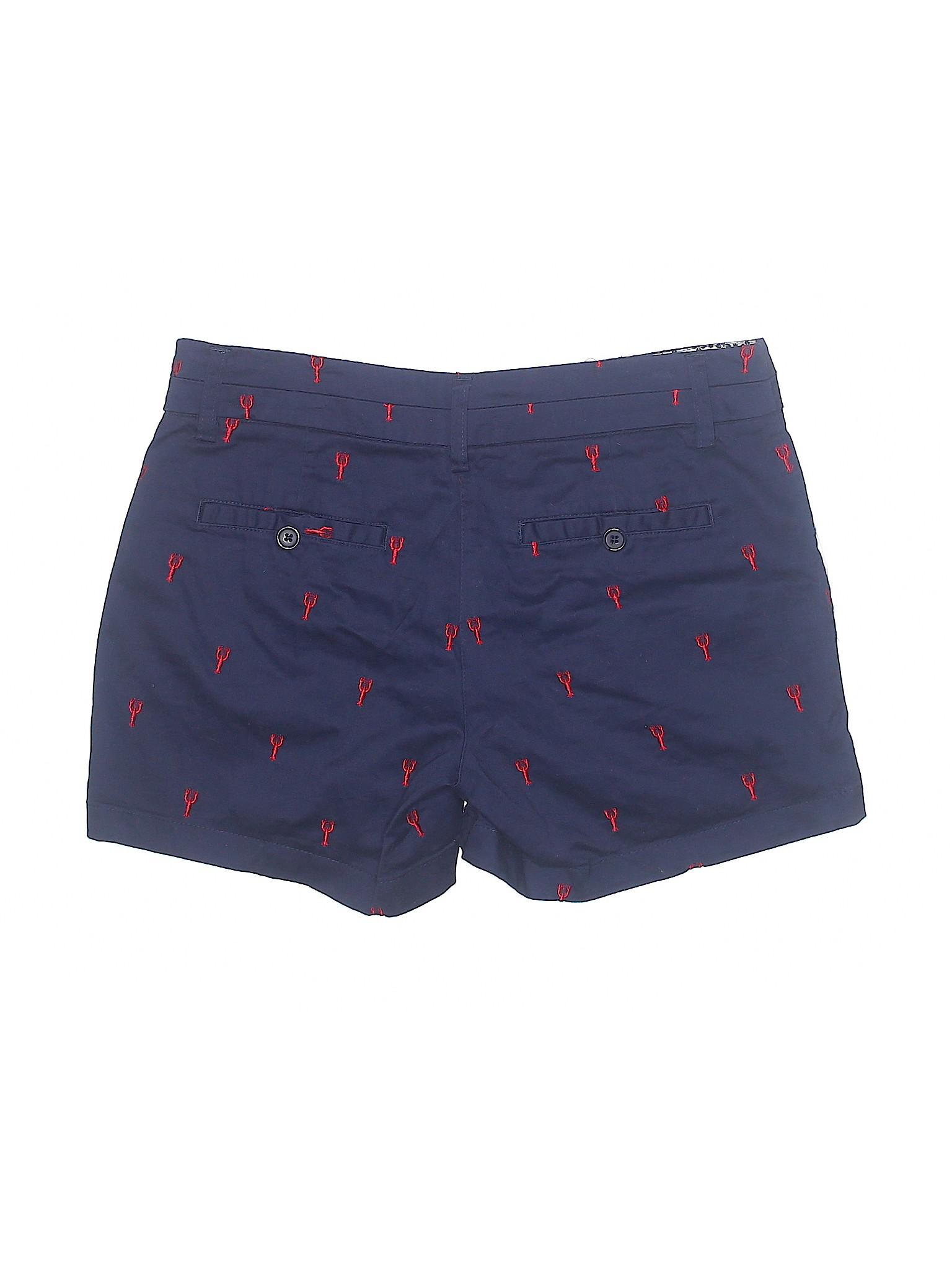 Khaki Khaki Boutique British winter Shorts 1q4pwBS
