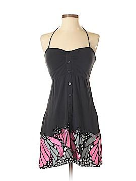 Fox Casual Dress Size XS