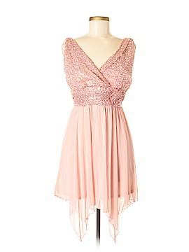 BCX dress Cocktail Dress Size 9