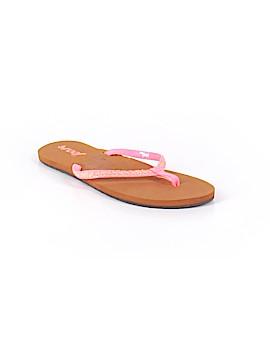 Reef Flip Flops Size 9