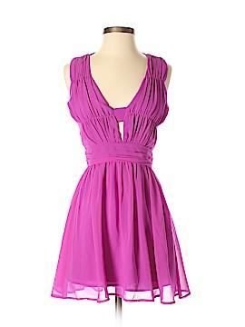 Keepsake Casual Dress Size 2