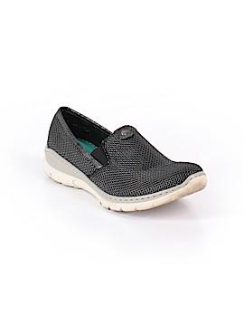 Rieker Sneakers Size 40 (EU)