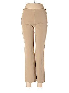 Ann Taylor Dress Pants Size M (Tall)