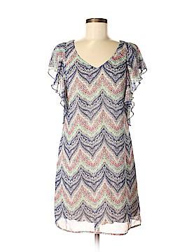 Gabriella Rocha Casual Dress Size 9