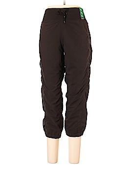 KIRKLAND Signature Track Pants Size XL