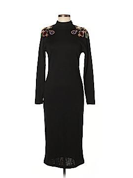 Kenar Casual Dress Size M
