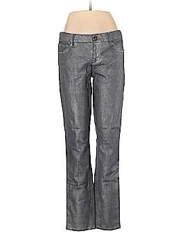 Isaac Mizrahi Jeans Jeans Size 6