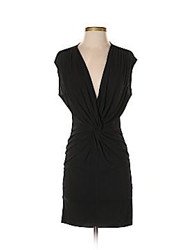 Riller & Fount Cocktail Dress Size Sm (1)