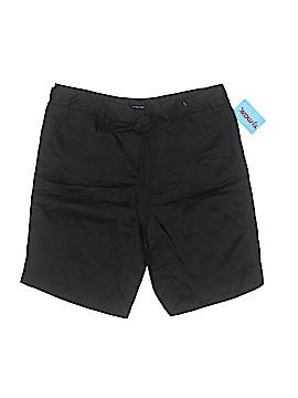 Willi Smith Dressy Shorts Size 6
