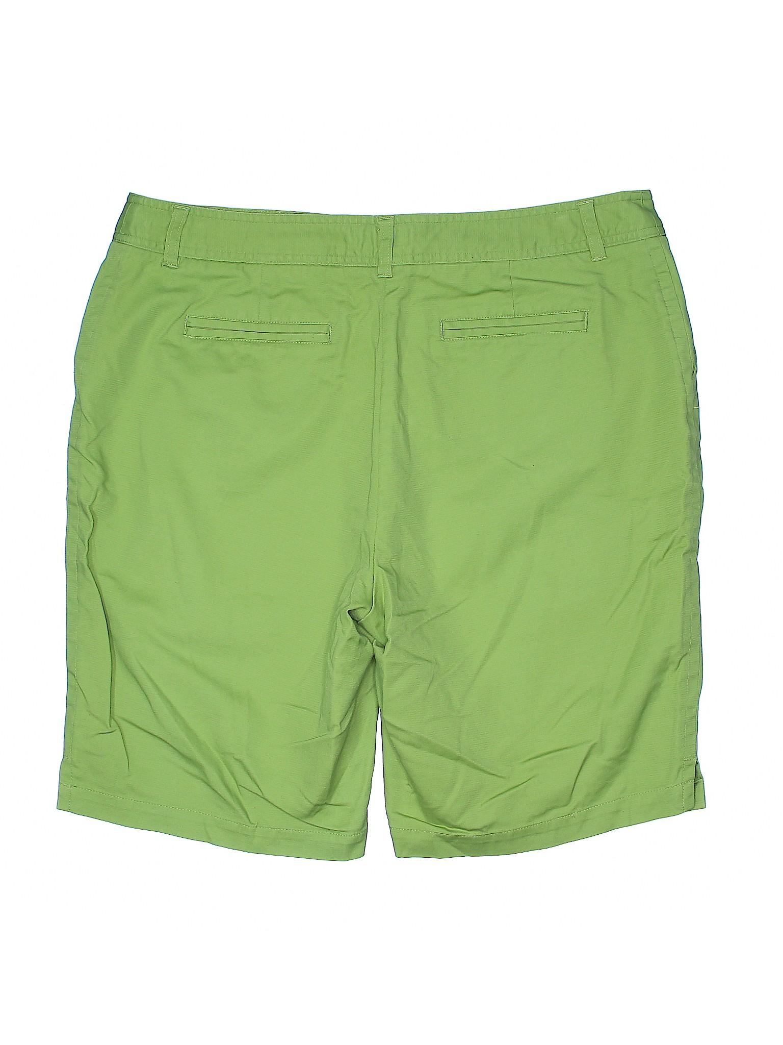 Boutique Charter Shorts Club Charter Boutique X1wqH1