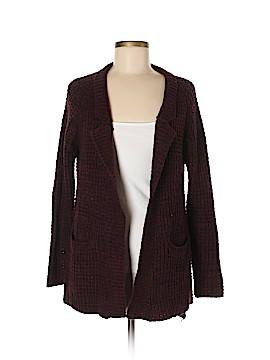 5/48 Cardigan Size M