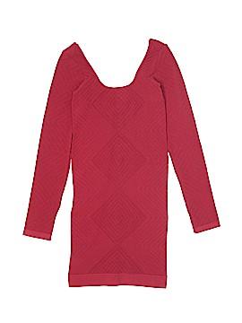 BCBGeneration Casual Dress Size XS - Sm