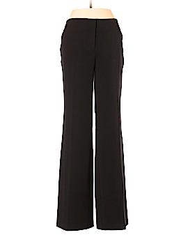 Chico's Dress Pants Size XS (00)
