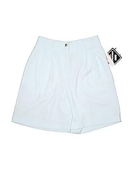 Haley Dressy Shorts Size 10