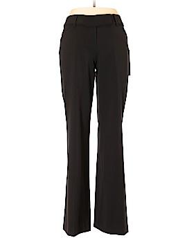 White House Black Market Casual Pants Size 4