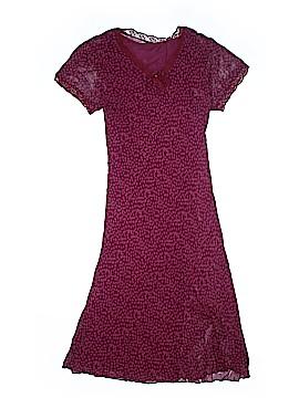 April Cornell Dress Size 11/12