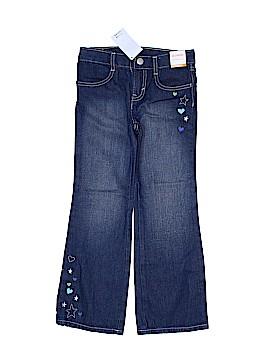 Gymboree Outlet Jeans Size 6