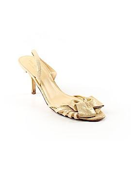 Kate Spade New York Heels Size 10