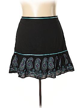 Venezia Casual Skirt Size 24 (Plus)
